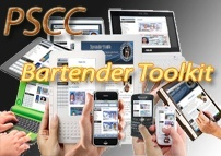 Bartender Toolkit (Online Forms & Software)